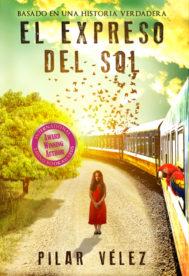 PORTADA-EL-EXPRESO-DEL-SOL