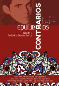 PORTADA-EQUILIBRIOS-CONTRARIOS-