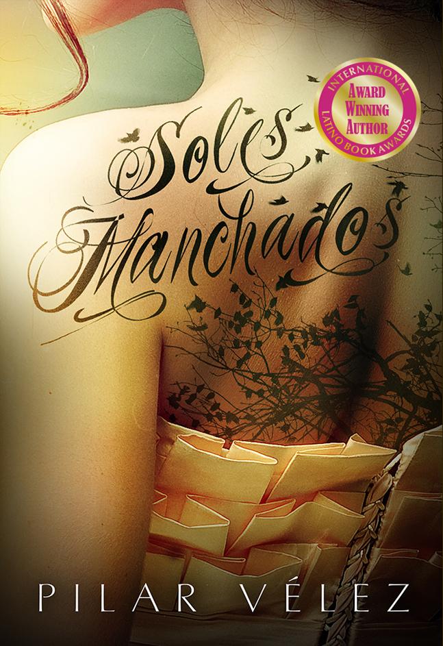 PORTADA-SOLES-MANCHADOS-