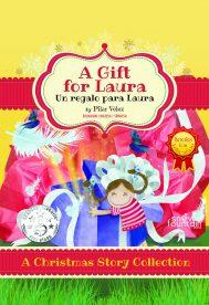 Portada Laura navidad